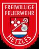 Freiwillige Feuerwehr Hetzles
